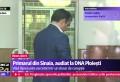 """Oferta PNL pentru primarii din Prahova: """"Sa ne bagam singuri la puscarie""""/ Episodul 2"""