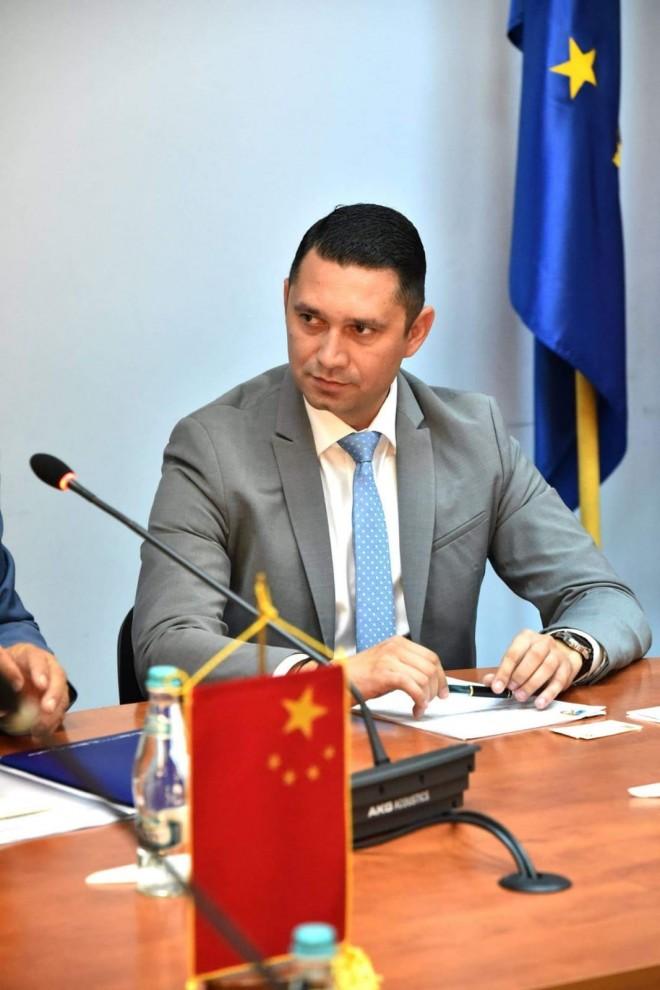 Consiliul Judeţean promovează Prahova în acest an în Cehia şi Slovacia. Vezi cât e bugetul!