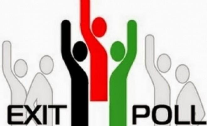 DECIZIA Biroului Electoral Central: CURS și Avangarde vor face singurul EXIT-POLL la alegerile europarlamentare