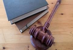 Lovitură! Sute de dosare penale risca sa fie DISTRUSE