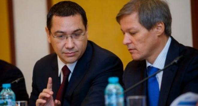 Viorica Dăncilă, lovitură pentru Ponta și Cioloș: A crescut de peste 15 ori rata de contractare a fondurilor UE