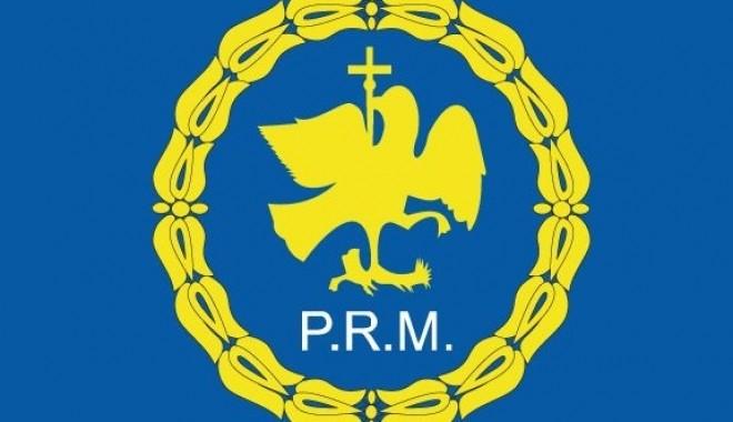 PRM le cere membrilor și simpatizanților să NU participe la Referendumul lui Iohannis