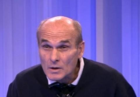 Cristian Tudor Popescu, criticat pe Facebook! Dragoș Pătraru iese la rampă