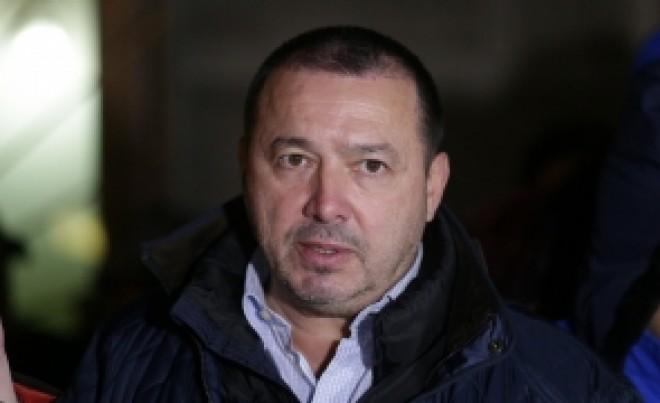 Cătălin Rădulescu (PSD): 'Este o EXECUȚIE clară. Așa a vrut statul paralel'