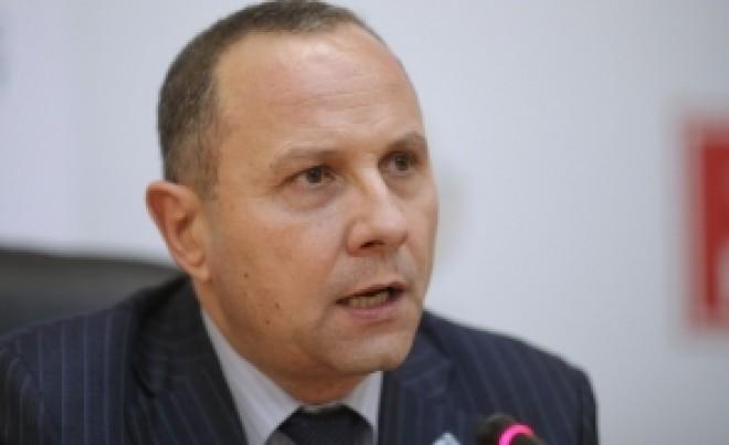 Sprijin NEAȘTEPTAT pentru Liviu Dragnea! Liderul PNȚCD acuză: 'A fost condamnat POLITIC'