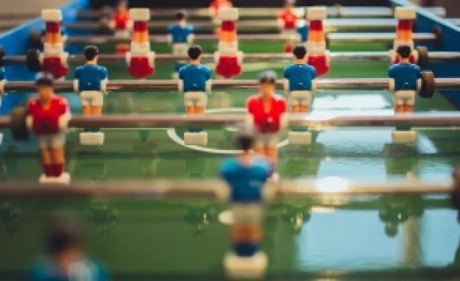 Cine și ce jocuri se fac pentru viitoarele bătălii electorale
