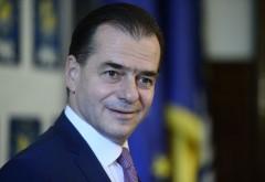 Orban anunță prima LOVITURĂ: 'Nu mi se pare normal ca IT-iștii să fie scutiți de plata impozitului pe venit'