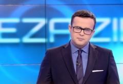 Mihai Gâdea, posibil candidat PSD la prezidențiale