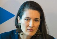 Clotilde Armand după ce a încasat 50 milioane de euro de la Bechtel: REGRET