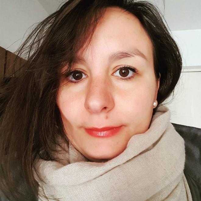 """Membra USR Bucuresti, dupa ce a demisionat: """"Porcăialã de cea mai joasă speță, grobianism și idolatrie dementă"""""""
