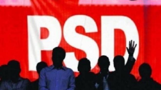 LISTA/ 5 propuneri pentru prezidentiale din partea PSD. Cum vi se par?