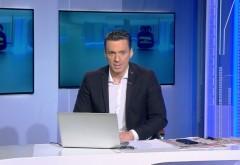 """Pe cine mizează Mircea Badea, între Dan Barna și Dacian Cioloș, în lupta pentru Cotroceni: """"Eu mizez toți banii pe..."""""""