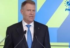 Iohnanis LAUDĂ Guvernul Dăncilă: România s-a descurcat foarte bine
