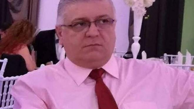 Lider USR, scandal cu Politia. A refuzat sa opreasca la semnalele agentilor si a fost urmarit in trafic