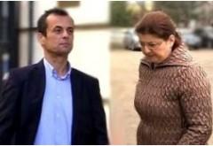 """ACHITARE rasunatoare data de ICCJ! Inca un dosar marca """"Portocalã"""", spulberat de 3 judecatori curajosi"""