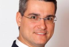 NUCLEARA Dragoș Pîslaru (USR-PLUS), contracte cu Dragnea și afaceri cu soțul fostei șefe DNA
