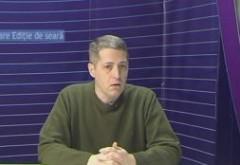 Radu Herjeu (CNA) prezintă un document care indică o FRAUDĂ majoră la europarlamentare, în Diaspora