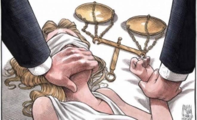 O cunoscută judecătoare, după semnarea acordului propus de Iohannis: 'Niciun pact nu va reuși să șteargă urmele abuzurilor comise'