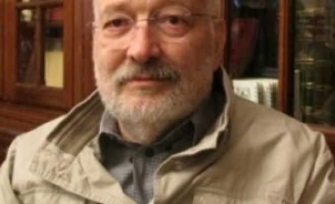 """Stelian Tanase, atac la opozitie dupa ce motiunea a picat: """"M-a înfiorat prostia de la tribună!"""""""