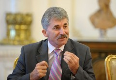 DNA, lovitură USTURĂTOARE pentru Ioan Oltean - Fostul deputat, pus sub acuzare pentru a doua oară în dosarul ANRP
