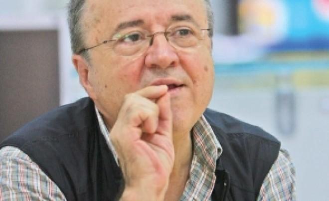 Jurnalistul Ion Cristoiu despre politicienii controlaţi de marile puteri ale lumii: Cine este omul lui Putin în România