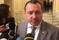 Scrisoare deschisă a lui Cătălin Rădulescu către PSD: Tu Oprişane nu erai? Tu obraznicule de Negoiţă?/ Cer demiterea de urgentă a ministrului justiţiei