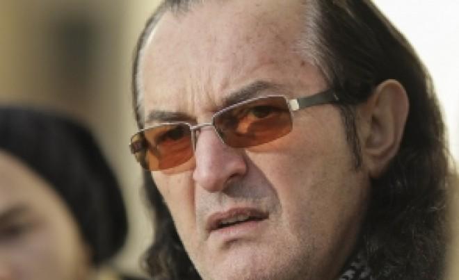 Dezvăluiri INCENDIARE - Ce pensie încasează Miron Cozma: 'ANAF-ul îmi reține jumătate'