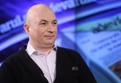 Codrin Ștefănescu promite SHOW la Congresul PSD: 'O să vorbesc despre lucrul ăsta'