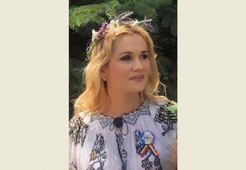 Mesajul deputatului de Prahova Laura Moagher de Ziua Universala a Iei