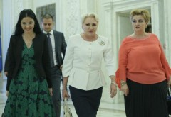 Topul averilor. Cine sunt cei mai bogați politicieni din România