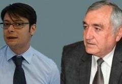 Membrii CSM apara Sectia de Investigare a Infractiunilor din Justitie (SIIJ)