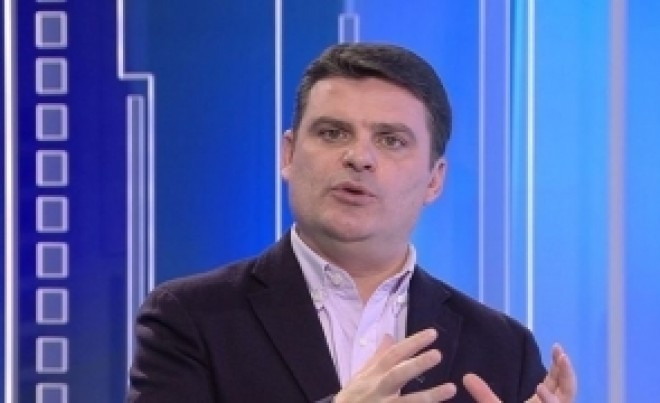 Radu Tudor, întrebare de 1000 de puncte pentru Rareș Bogdan: Să ne spună și nouă
