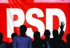 LISTA candidaților la Congresul PSD: Dăncilă are 5 concurenți la șefia PSD