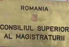 CSM spulbera avizul Comisiei de la Veneţia, cu argumente luate chiar din documentele forului european