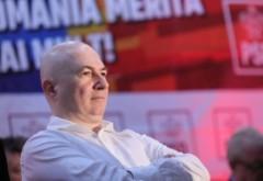 Codrin Ștefănescu lovește în plin CEX PSD: Încep să cadă măștile în partid!