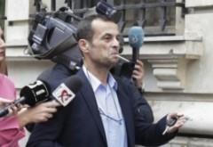 Penalul Portocala, aflat sub control judiciar, da lectii judecatorilor