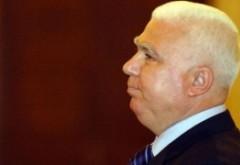 """Detalii BOMBĂ din cadrul Curții Constituționale: """"4 judecători n-au vrut să judece! S-au temut!"""""""