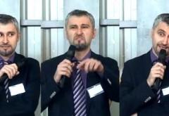 Dosar marca Portocala : rasturnare bomba dispusa de Curtea de Apel Bucuresti