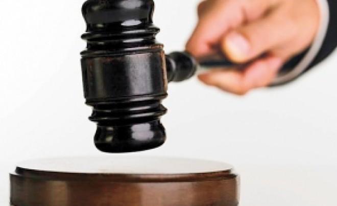 O judecătoare CSM iese la RAMPĂ cu un mesaj INCENDIAR de Ziua Justiției