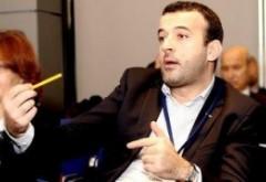 Victorie pentru SIIJ la ÎCCJ: Se redeschide dosarul în care este vizat judecătorul CSM Bogdan Mateescu