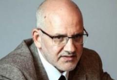Narcis Neaga, directorul CNAIR, a demisionat