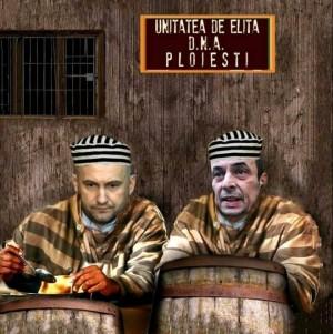 """Sa inceapa """"PARADEALAAA""""! Penalii Onea si Portocala au fost trimisi in judecata de SIIJ! Acuzatiile sunt DEVASTATOARE"""