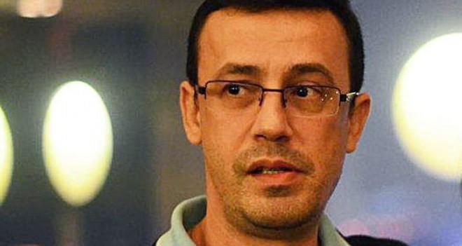 Cei mai mari jurnalisti de investigatii saluta trimiterea in judecata a lui Portocala si Onea