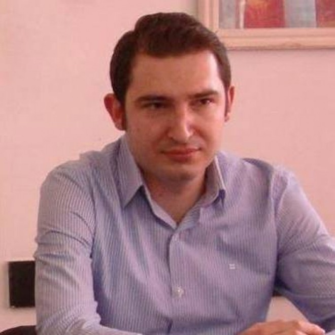 Deputatul PSD de Prahova Razvan Ursu isi serbeaza, azi, ziua de nastere