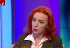 Ingrid Mocanu a LUAT FOC după scrisoarea judecătoarei care semnaliează ABUZURI: 'Problema este generală'