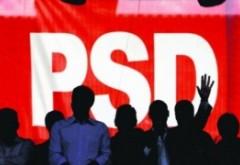DOLIU în PSD - Un fost președinte de organizație a MURIT în somn la doar 43 de ani