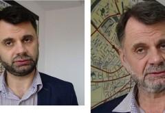 Cum vor arata politicienii prahoveni la batranete/ GALERIE FOTO