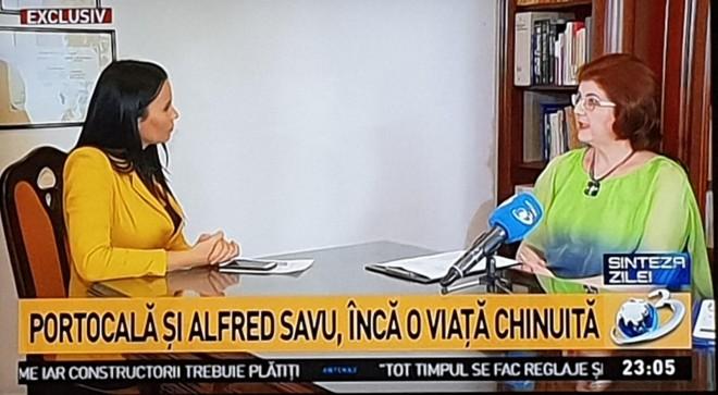 INTERVIU cu Ruxandra Popescu, o altă victimă a procurorilor de la DNA Ploiești. Judecătoarea a fost achitată după trei ani de coșmar
