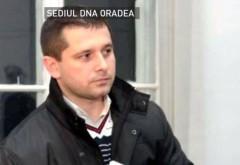 """Dupa modelul """"Portocală""""! Anchetă: Fostul șef al DNA Oradea, Ciprian Man, dosare tuturor după propriul interes"""