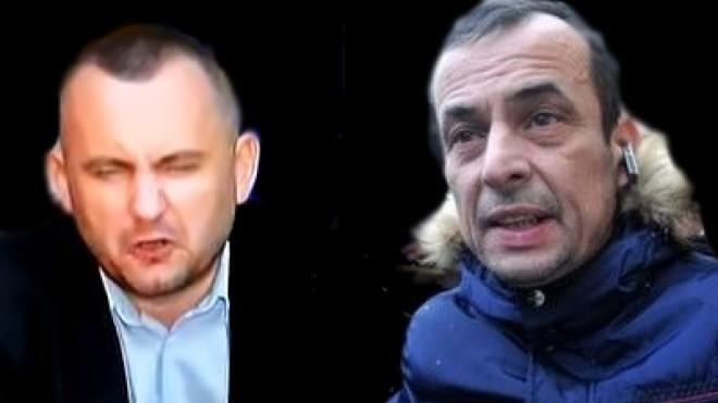 """Penalii Onea&Portocalã au fost DEMASCATI! Institutiile statului CONFIRMA ca """"paraditorii"""" au falsificat PROBE"""